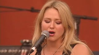 jewel  full concert  072599  woodstock 99 east stage official