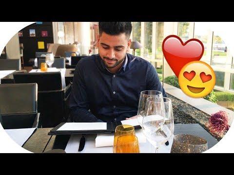 Xxx Mp4 Unser Jahrestag ♥️ Weekly Vlog 8 Sanny Kaur 3gp Sex