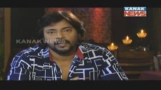 Soumya O Celebrity: Gupshup With Actor Manoj Mishra