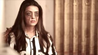 Trailer   Bangla Natok  Shopno Konna O Ekti Shopno