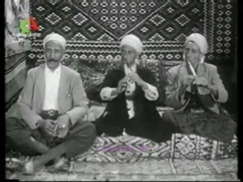 Cheikh Hamada
