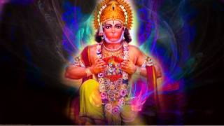#Sunderkand (Full Version) HD Pure Divine Voice Of Prem Prakash Dubey || Shri Ram Charit Manas