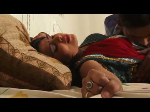 Xxx Mp4 Sexy Romance With Bhabhi 3gp Sex