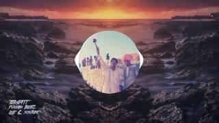 Dhokha Nahi Kamayi Da    Ft. Late Amar Singh Chamkila   ReMix By Virdi SaaB