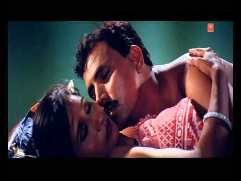 Xxx Mp4 Hot Scene From Bhojpuri Movie Laagal Nathuniya Ke Dhakka 3gp Sex