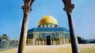 Most Rare Quranic Recitation.MUST LISTEN!!!!!!!!!!