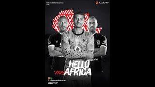 بث مباشر قناة الاهلى | مباراة الاهلى امام مونانا الجابونى - دورى ابطال افريقيا