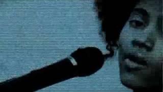 Download Nneka - Heartbeat (Chase & Status Remix)