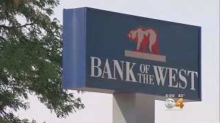 Bank Of The West Changes Policy On Coal Business