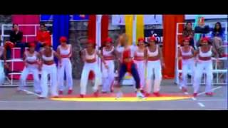 Kum Nahin Kisi Se With Lyrics -  Zameer (2005) - Official Video Song