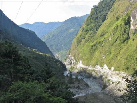 Nepali Movie Maya ko jaal song