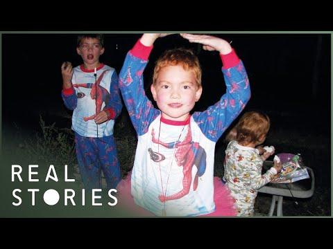 Xxx Mp4 Transgender Kids LGBTQ Kids Documentary Real Stories 3gp Sex