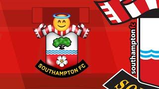 April Fools: Saints reveal new club crest for 2016/17 onwards