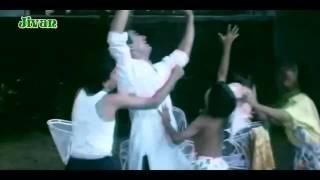 Mujhse Mohabbat Ka Izhar   Hum Hain Rahi Pyar Ke 1993   YouTube