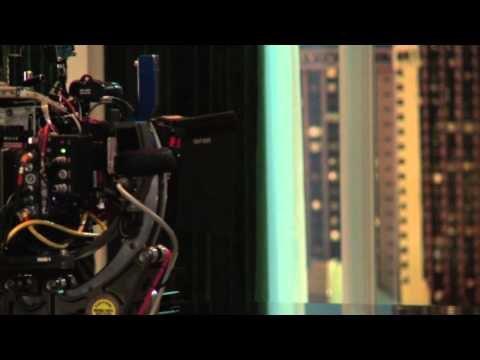 Xxx Mp4 Fifty Shades Of Grey Behind The Scenes Full Movie B Roll 3gp Sex