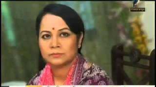 Bangla Natok 2016 Nogor Alo Part 16   YouTube 360p