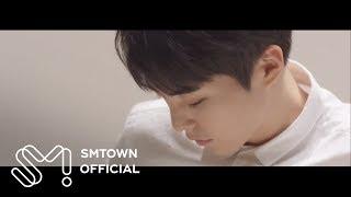 EXO 엑소 'Cafe Universe' Episode.1 (XIUMIN & SEHUN)