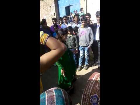 Xxx Mp4 Nangala Shau Meerut Dance 3gp Sex