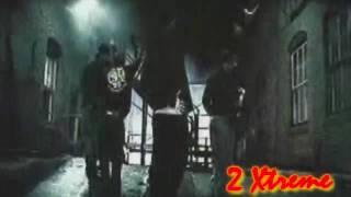 Omarion - O (Suffocate Remix) - DJ Xtreme