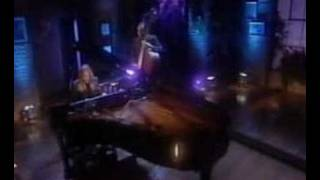 Diana Krall - Fly me to the moon