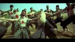 Khaleja Sada Shiva sanyasi HD Full Video song www princemahesh com YouTube 2   YouTube