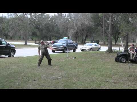 Xxx Mp4 Bull Whipping Florida Cracker Style 3gp Sex