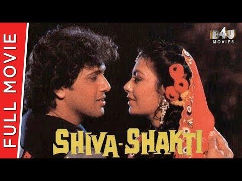 Xxx Mp4 Shiva Shakti Full Hindi Movie Govinda Kimi Katkar Shatrughan Sinha Full HD 1080p 3gp Sex