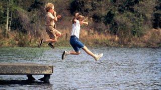 Top 10 Best 90s Kids Movies