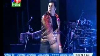 Sarika Bangla Nice Dance and Song