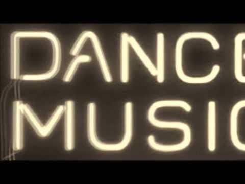 Anos 90 dance music 90s Dance Music