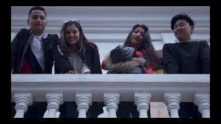 Darshan Raval - Tu dua hai | Swoopna Suman - Kasari Bhanu | Pranish and Deepsun Cover