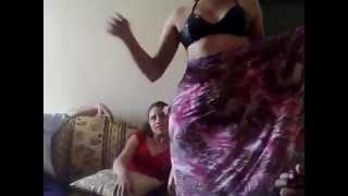 رقص سخن نار دينا   YouTube