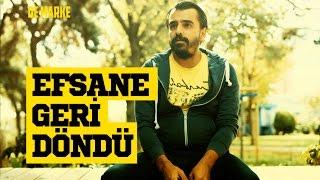 Efsane Geri Döndü | Tribün Hikayeleri #3 | #Fenerbahçe