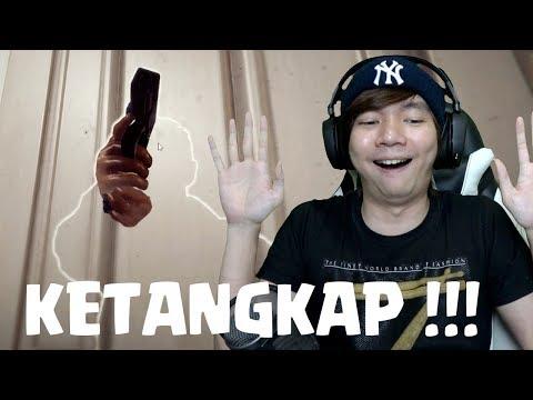 Xxx Mp4 Ketangkap Polisi Thief Simulator Indonesia Part 3 3gp Sex