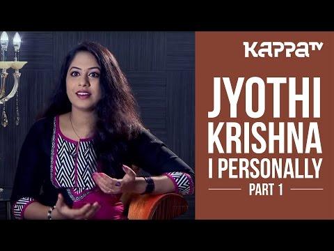 Xxx Mp4 Jyothi Krishna Lead Actor Life Of Josutty I Personally Part 1 Kappa TV 3gp Sex