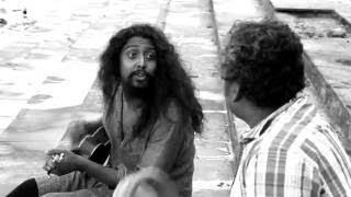 Dilli te Nizamuddin Aulia   Arko Mukharjee   দিল্লীতে নিজাম উদ্দিন আউলিয়া এলো   Acoustic version