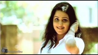 Black Butterfly Malayalam Movie First Promo HD | Rajaputra Ranjith , Maniyanpilla Raju