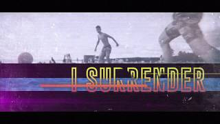 Aly & Fila with Sue McLaren - Surrender (Official Lyric Video)