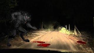 Cryptid Spotlight #7:  Beast of Bray Road