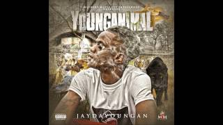 JayDaYoungan - Up Next