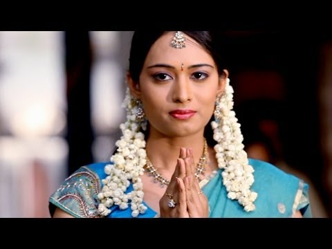 Xxx Mp4 Sorry Teacher Movie Aryaman Following Traditional Girl Love Scene Kavya Singh Aryaman 3gp Sex