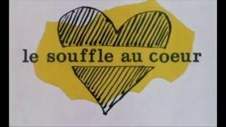 (Re)Trouvailles | LOUIS MALLE | Le souffle au coeur