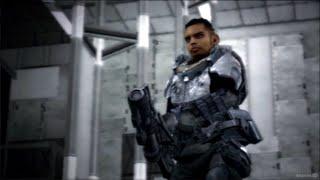 Killzone 1 Final Part & Ending HD
