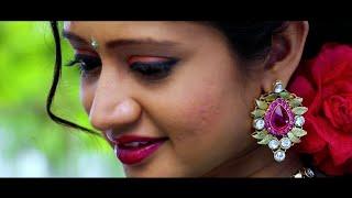 Edhenti Govindha | Telugu Short Film 2014