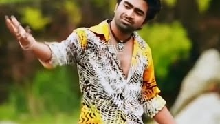 bangla song jonom jonom, bangla song 2015, bangla song 2015 new hit, bangla song 2015 new,
