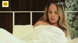 Funny hot romantic secrets | Funny Commercials Banned From TV(new)