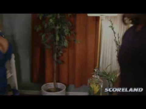 Xxx Mp4 Deep Cleavage Woman Janessa Loren 3gp Sex