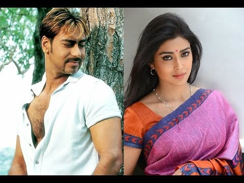 Exclusive trialer of Drishyam