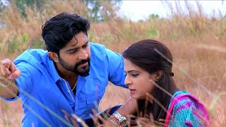 Ponnambili | Episode 41 - 26 January 2016 | Mazhavil Manorama