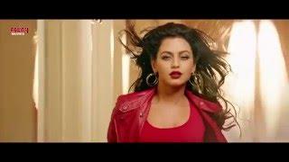 3G Song  FuLL Hero 420   Bengali Movie   Om   Riya   Nusraat   Eskay   2016